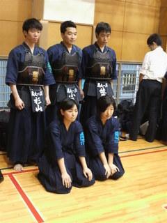 20140525国士舘最後剣道3年.jpg
