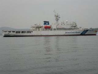 CIMG4938.JPG