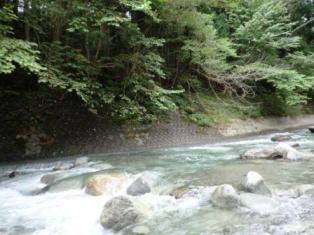川景色.jpg