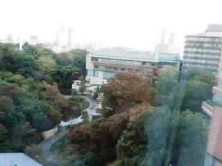椿山荘.JPG