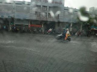 洪水2.JPG